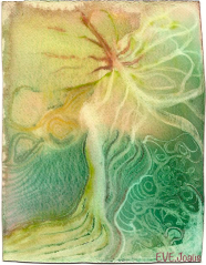 Aquarelle - 2011