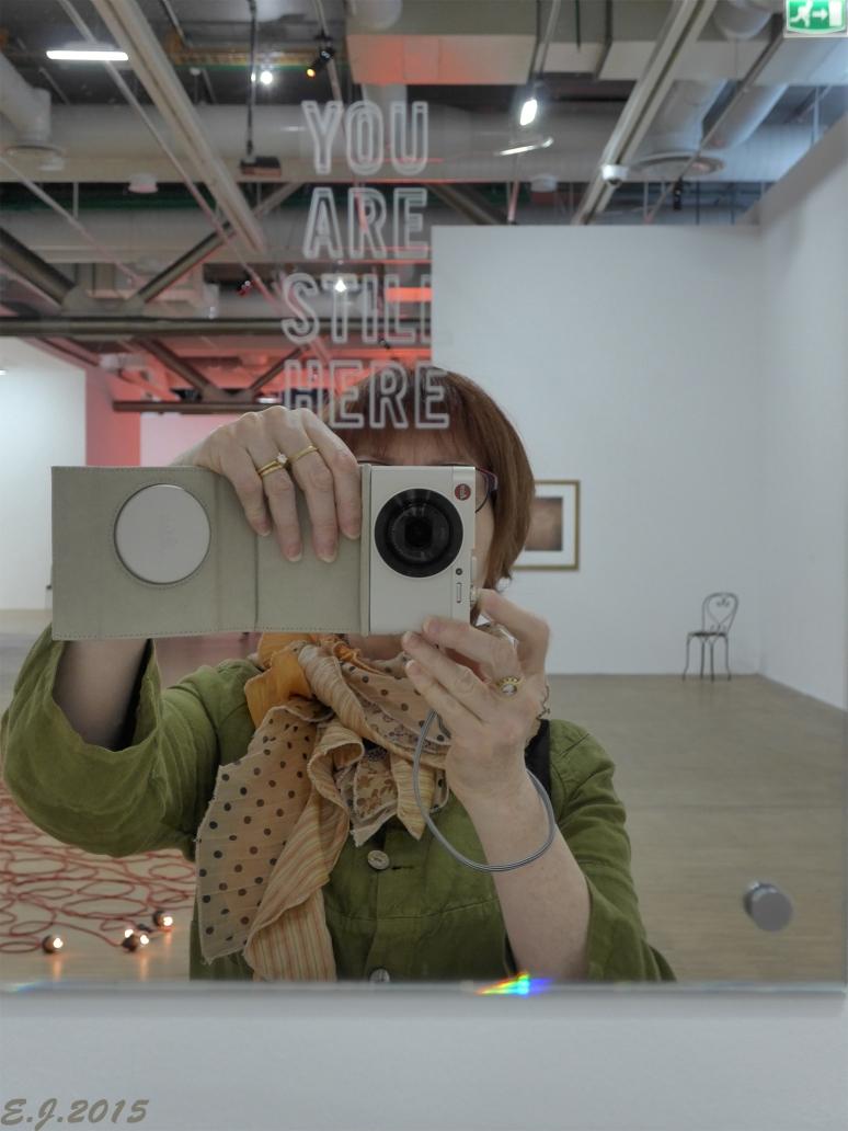MONA HATOUM - Centre Pompidou - Paris -  jusqu'au 28 Septembre 2015
