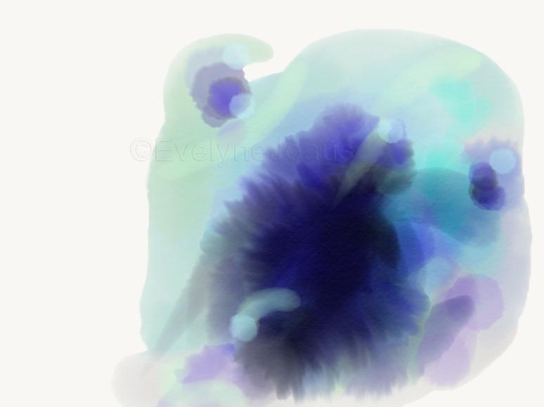 voir_Peinture_Ipad_Colonne_Droite