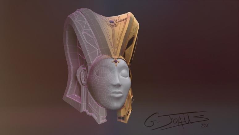 masque01_rendu-mix_signature